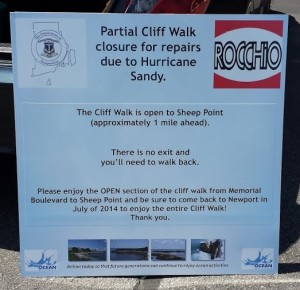 2014_06_04_cliff_walk_new_sign