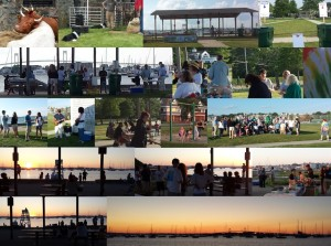 2014_06_19_cookout_composite