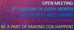 2014_07_25_open_meeting_announcements