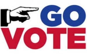 2014_09_09_Vote