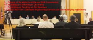2014_09_10_city_council