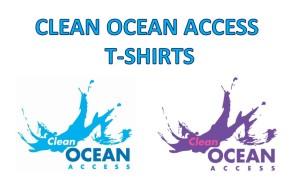 2014_09_11_COA_tshirts