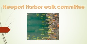 2014_10_09_harbor_walk_committee
