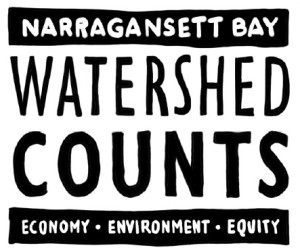 2015_watershed_counts