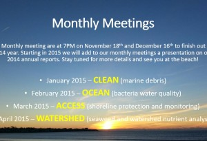 2014_11_17_monthly_meetings