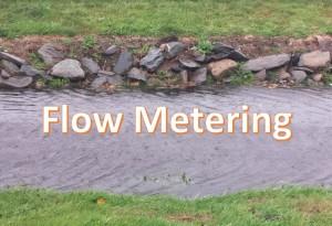 2014_11_18_flow_metering