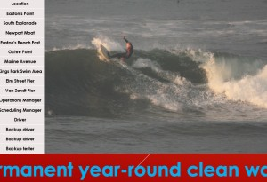 2014_11_25_ocean