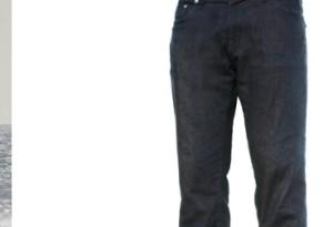 NESURF_jeans