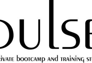 Pulse_fitness