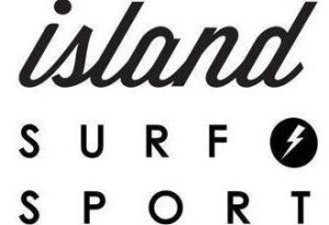 island_Surf_and_sport