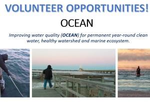 2015_02_27_OCEAN_volunteers