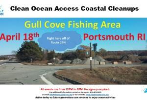 2015_04_18_Gull_Cove_Cleanup