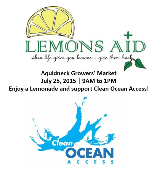 2015_07_25_lemonade