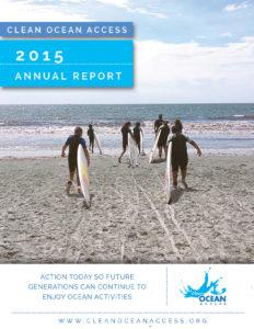 2015_Annual_Report01