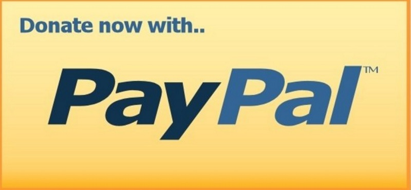 2016_07_17_paypal